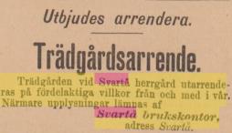 18950118