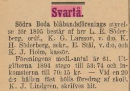 18950124