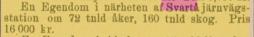 18950204