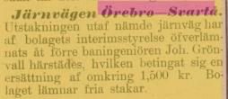 18950418