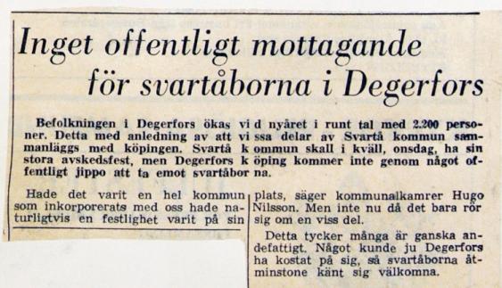 15 dec 1966