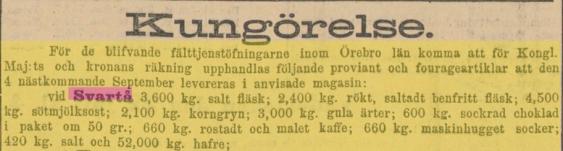 18950723