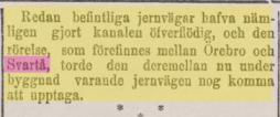 18950816
