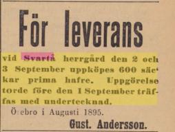 18950829