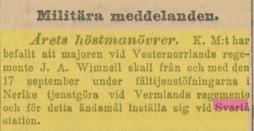 18950903