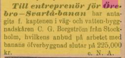 18950904