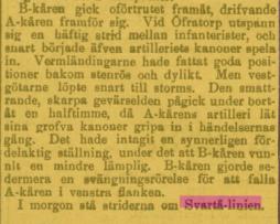 18950914