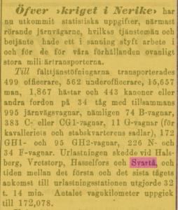 18951023