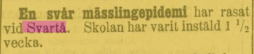 18951031