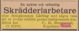 18951108