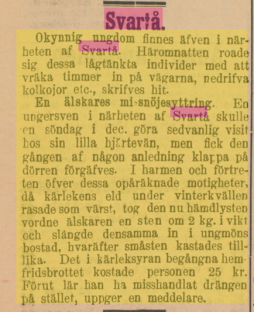 18960116