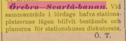 18960219