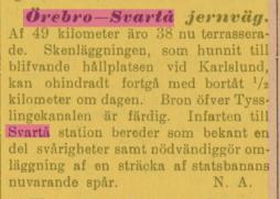 18960805