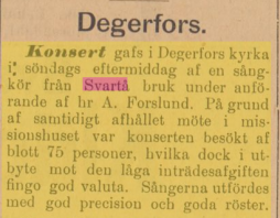 18960923