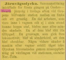 18961212