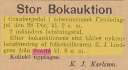 18961223