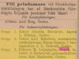 18970120