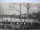 1a Bron till badhusholmen ca1908