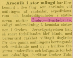 18981010