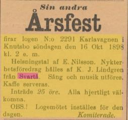 18981011