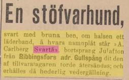 18990103