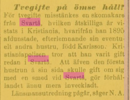 18990210