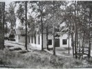 Kapellet på 50-talet