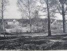 Guldsmedboda tidigt 1900 tal