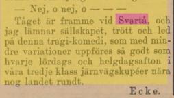 19060822