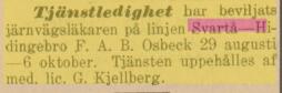 19060821