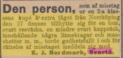 19060829