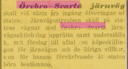 19060907