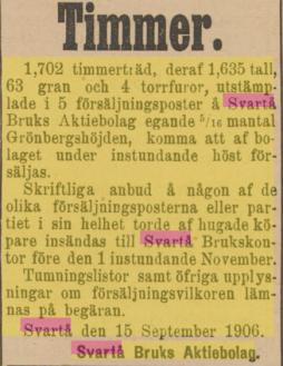 19060917