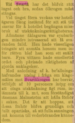19060916