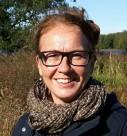 Heidi Raimund