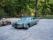 Magnus Cadillac Fleetwood brugham -68 -