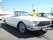 Martins Ford Thunderbird 1966