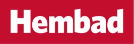Hembad