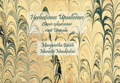 Linnés blomstervandringar