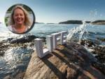 Cecilia Angelin  Lärare, handledare och Vd på PsykosyntesInstitutet i Sverige AB.