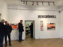 Galleri Konst i Karlstad 2015