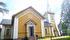 Pajala kyrka 2