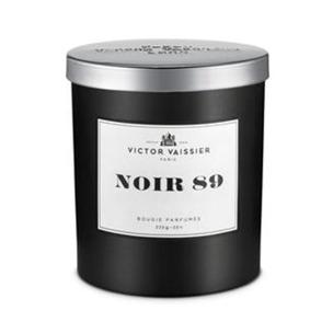 Doftljus Noir 89