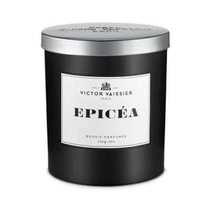 Doftljus Epicéa