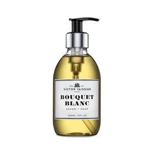 Tvål Bouquet Blanc