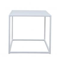 Fyrkantigt bord, Domo Design