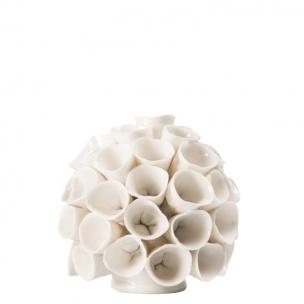 ByOn skulptur korall - ByOn skulptur korall