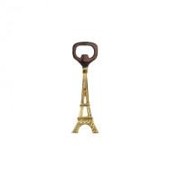 Kapsylöppnare Eiffeltorn, ByOn