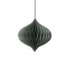 Papperskulor, Borste Copenhagen - Thyme Form