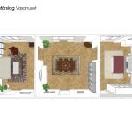 Inredningsförslag Vasahuset2